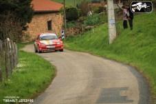 Rallye Lyon Charbonniere 2015-lefebvre-32
