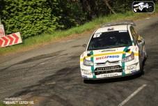 Rallye Lyon Charbonniere 2015-lefebvre-34