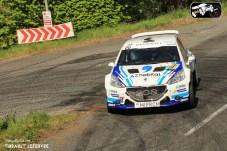 Rallye Lyon Charbonniere 2015-lefebvre-38