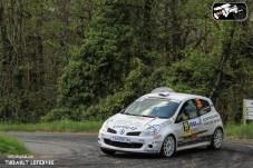 Rallye Lyon Charbonniere 2015-lefebvre-41