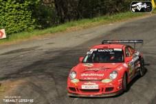 Rallye Lyon Charbonniere 2015-lefebvre-45