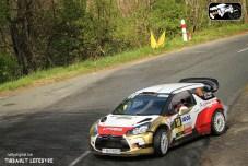 Rallye Lyon Charbonniere 2015-lefebvre-46