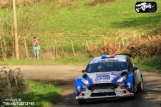 Rallye Lyon Charbonniere 2015-lefebvre-49