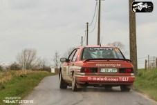tac rally 2015-lefebvre-23