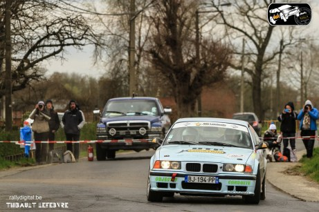 tac rally 2015-lefebvre-38