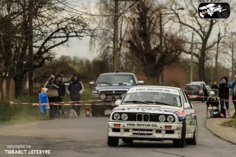 tac rally 2015-lefebvre-40