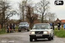 tac rally 2015-lefebvre-48