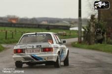 tac rally 2015-lefebvre-53