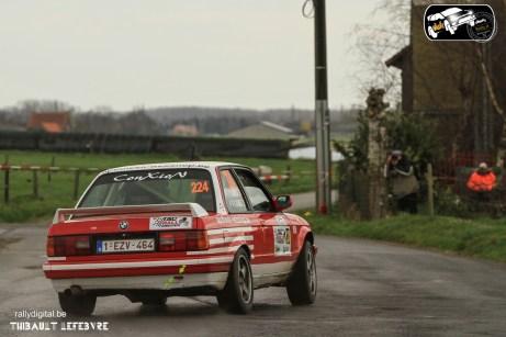 tac rally 2015-lefebvre-54