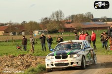 tac rally 2015-lefebvre-76