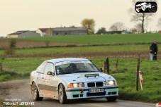 tac rally 2015-lefebvre-80