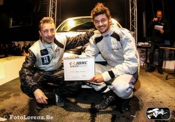 tac rally 2015-lorentz-109