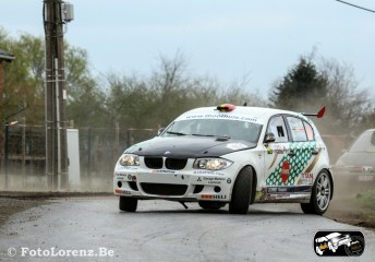 tac rally 2015-lorentz-117