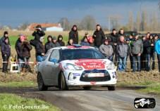 tac rally 2015-lorentz-140