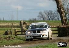 tac rally 2015-lorentz-148