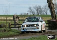 tac rally 2015-lorentz-149