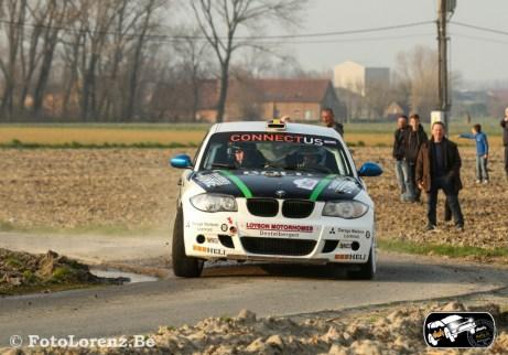 tac rally 2015-lorentz-16