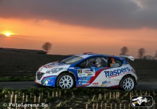 tac rally 2015-lorentz-54