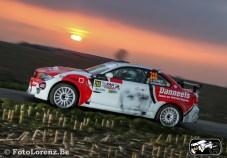 tac rally 2015-lorentz-59