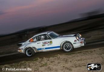 tac rally 2015-lorentz-64