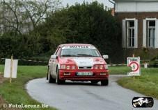 tac rally 2015-lorentz-73