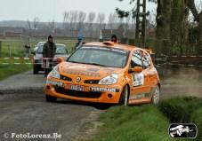 tac rally 2015-lorentz-80