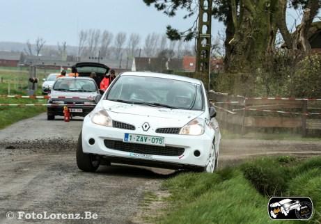 tac rally 2015-lorentz-83
