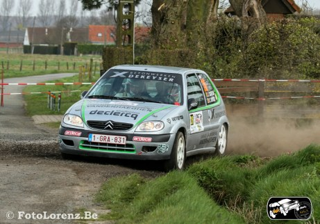 tac rally 2015-lorentz-88