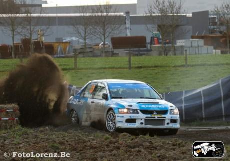 tac rally 2015-lorentz-9