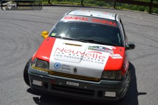 2° camunia rally dai 10 05 2014 300