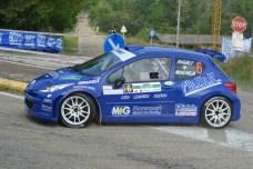 Rally d'Alba 17 05 2015 043
