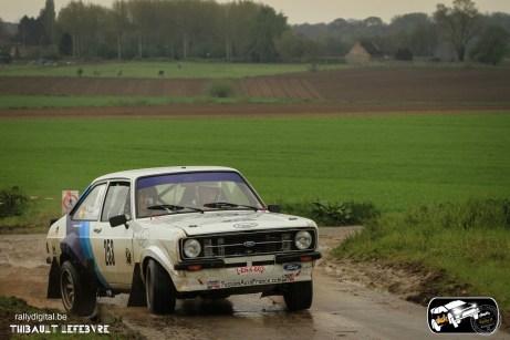 rally franco belge 2015-Lefebvre-18