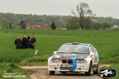 rally franco belge 2015-Lefebvre-26