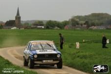 rally franco belge 2015-Lefebvre-32