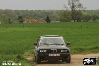 rally franco belge 2015-Lefebvre-33