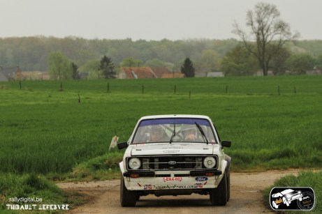 rally franco belge 2015-Lefebvre-37