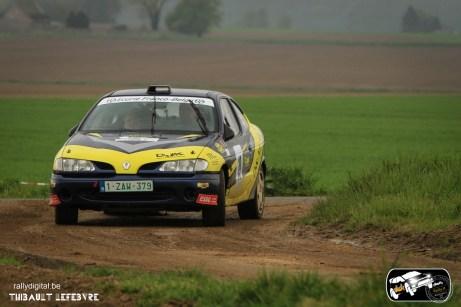 rally franco belge 2015-Lefebvre-4