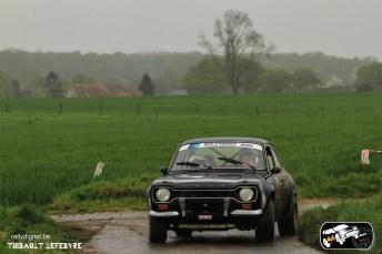 rally franco belge 2015-Lefebvre-40