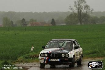 rally franco belge 2015-Lefebvre-41