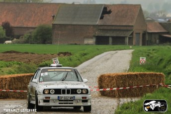 rally franco belge 2015-Lefebvre-43