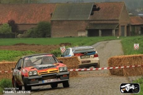 rally franco belge 2015-Lefebvre-45