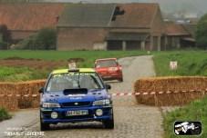 rally franco belge 2015-Lefebvre-48