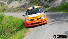 rally val bormida 2015-parodi-5