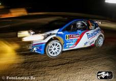 rally wallonie 2015-lorentz-105