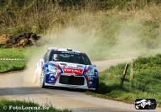 rally wallonie 2015-lorentz-108