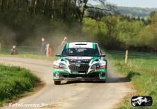 rally wallonie 2015-lorentz-110