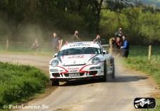 rally wallonie 2015-lorentz-112