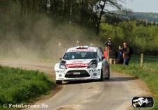 rally wallonie 2015-lorentz-113