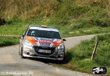 rally wallonie 2015-lorentz-114