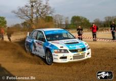 rally wallonie 2015-lorentz-117